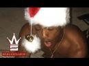 XXXTentacion A Ghetto Christmas Carol (WSHH Exclusive - Official Audio)