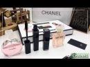Великолепный подарочный набор Chanel 5 in 1