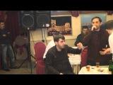 17.02.14 N.Novqorud kafe Uyut Resad Perviz 1