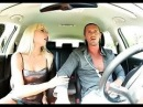 СЕКС В МАШИНЕ!!! Как заниматься сексом в машине? Не порно