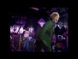 Etta James - At LastTrust In MeSunday Kind Of Love