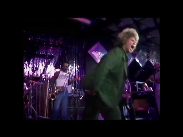 Etta James - At Last/Trust In Me/Sunday Kind Of Love 1977