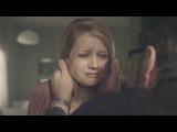 Сериал Родина 11 серия — смотреть онлайн видео, бесплатно!