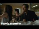 Очень страшное кино 5 - Образцовая семья из глубинки