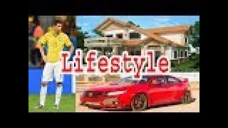 Oscar Lifestyle |Oscar Car|Oscar House |Oscar Family |Oscar Biography| Oscar Fifa 18|Lifestyle Today