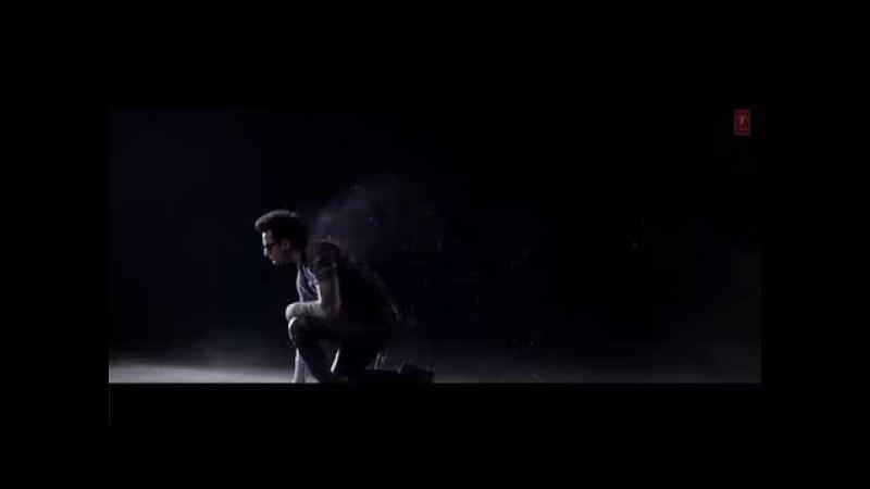 FALAK SHABIR - Teri Kasam Song (Official Music Video