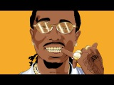 (FREE) Drake x Quavo Type Beat -