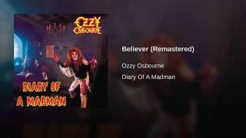 Believer (Remastered)