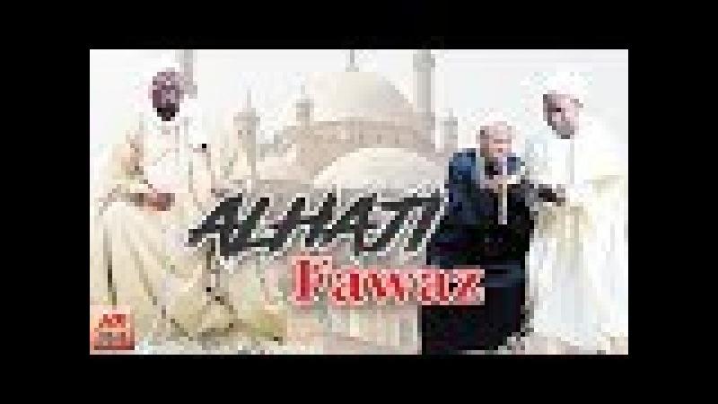 Alhaji Fawaz - Yoruba Movies 2018 New Release | Latest Yoruba Movies 2018