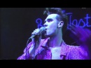 The Smiths - live Rockpalast 1984 (HQ)