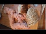 Безумно вкусное мясо.! Лучшая ЗАКУСКА для просмотра фильма Быстро, Сытно, Вкусно,...