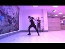 Танец под Мот - Чача Ленд (Танцующий Чувак и Бойко) Мот - Ча-Ча Ленд