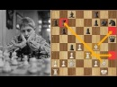 Happy Birthday Bobby! | Game 1 From Bobby Fischer's My 60 Memorable Games