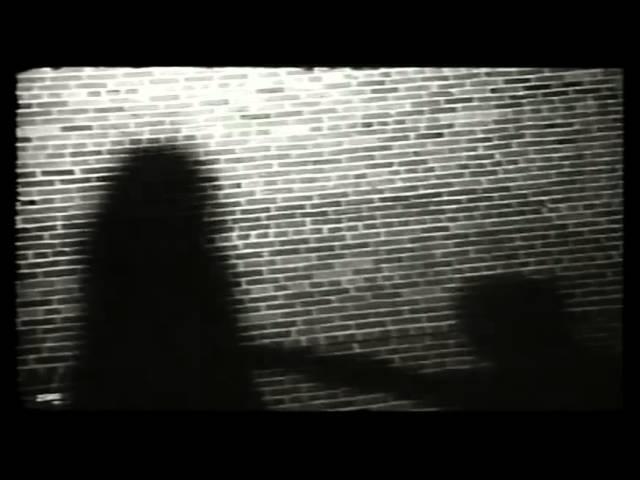 KILL SWITCH....CLICK - Follow Me [Official Clip 1995] HQ