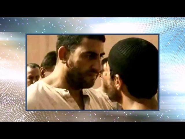 Поступок искреннего мусульманина _ вот это поступок и есть ради Аллаха братья...