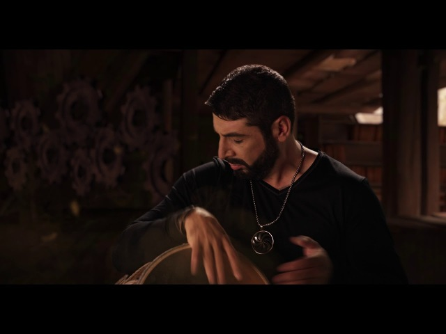 Grigor Poghosyan Erkir Nairi - Arm Beat PREMIERE New