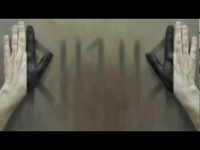 ENSLAVED - Veilburner - 2012