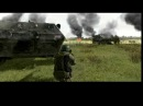 Arma 2 Russian Special Force ..avi