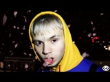 BEXEY &amp Fat Nick - Stay Alive