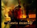 Planeta Encantado Voyage Soundtrack
