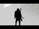 Sky Mubs - Rain Of Light EPIC EMOTIONAL MUSIC