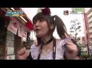 BAND-MAID 小鳩ミクの両国めぐりPart.6 Japan in Motion S13 25