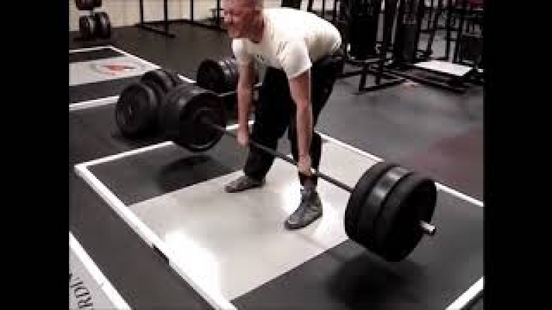 Самые большие неудачи в истории Strong Man тяжелая атлетическая пауэрлифтинг 4