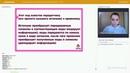 Кодирование и декодирование информации — ОГЭ информатика 2019