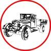 Журнале АВТОТРАК - всё о коммерческом транспорте