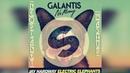 Jay Hardway vs Galantis No Money Electric Elephants Neoplanet Mashup