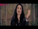 Софи Маринова - Няма право на любов 2018