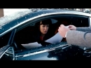 «Zолушка» 2012 - «Настоящий мужчина» Режиссёр Борматов А. в титрах Иванов С. SQ