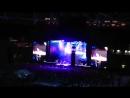 Guns N' Roses - November Rain Live in Moscow 13.07.2018