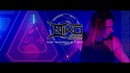 NIKO GEMINI - Not Without a Fight (Official Music Video)