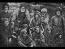 Об ассимиляции горских евреев соседними дагестанскими народами