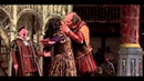 Шекспировский театр ГЛОБУС: Укрощение строптивой