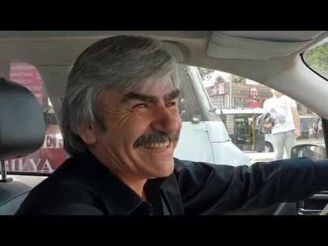 Ашәуа бызшәала ҳцәажәоит Ҭырқәтәыла На абазинском языке говорим мы в Турции