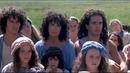 Прекрасная Зеленая (Франция 1996 HD) Философская комедия