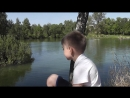 Джамайка поет Валера Французов