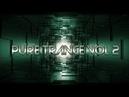 Pure Trance vol 2 RobG mix