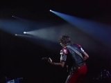 Judas Priest Live in Dortmund 1983_