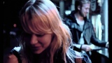 You and Me - Penny &amp The Quarters (Blue Valentine)