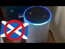 Amazon Alexa Can't Understand Scottish Accent