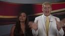 Cody vs Shane Taylor - Sat June 16 in Dallas
