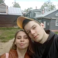 Катюшка Кузина