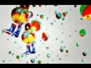 Björk - Innocence ( 6/11) - Bjork