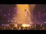 Brevis Brass Band - Billie Jean (Michael Jackson Cover)