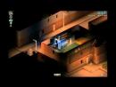 Сиди и смотриzkoz и Project Zomboid. Gamebomb.