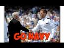 Best spirt spot ever! U.S. Naval Academy.  Курсанты Военно-морской академии США сняли клип.