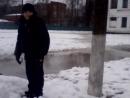Video-2013-01-17-12-04-21
